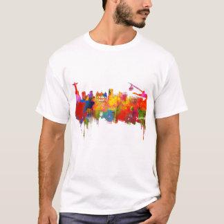 From Rio de Janeiro T-Shirt