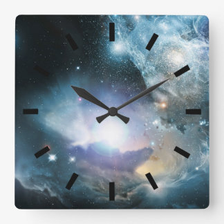 From the Ashes of the First Stars Clocks