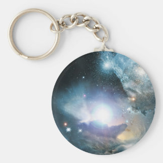 From the ashes of the first stars key ring