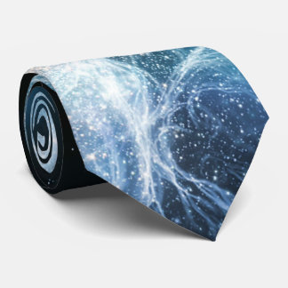 From the ashes of the first stars tie