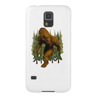 FROM THE FOREST CASES FOR GALAXY S5