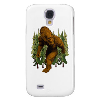 FROM THE FOREST GALAXY S4 COVER