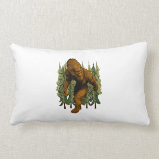 FROM THE FOREST LUMBAR CUSHION