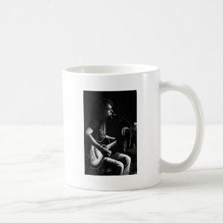 From the gig coffee mug