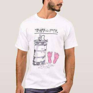 front keg T-Shirt