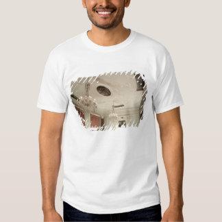 Front Parlour, 1775 Shirt