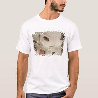 Front Parlour, 1775 T-Shirt