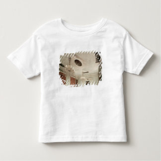Front Parlour, 1775 Tshirts