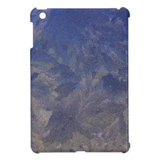 Frost 1 iPad mini cover
