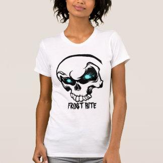 Frost Bite Logo Tee Shirt