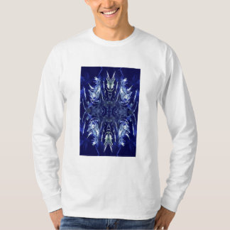 Frost Demon T-Shirt