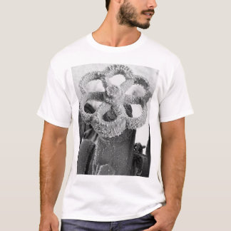 Frost Flower T-Shirt