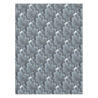 Frost Tablecloth