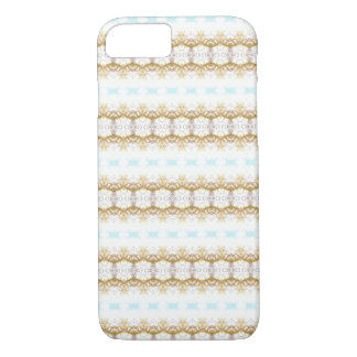 Frosted Crown iPhone 8/7 Case