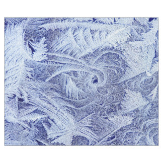 """Frosted Linen Wrapping Paper, 30"""" x 15' Wrapping Paper"""