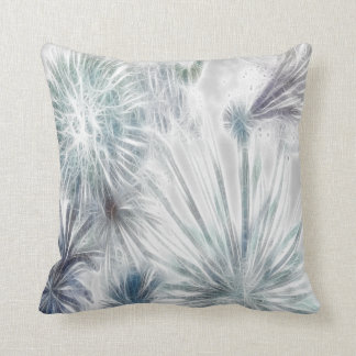 Frosted Pillow