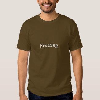 Frosting Shirt