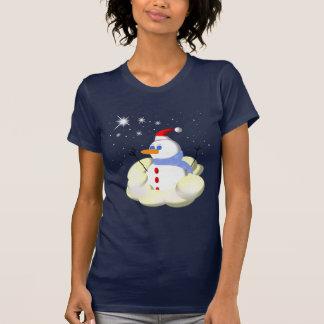 Frosty T Shirts