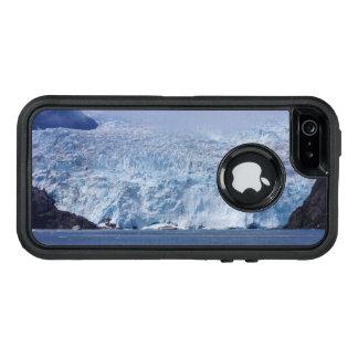 Frozen Beauty OtterBox Defender iPhone Case