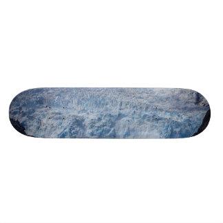 Frozen Beauty Skate Board