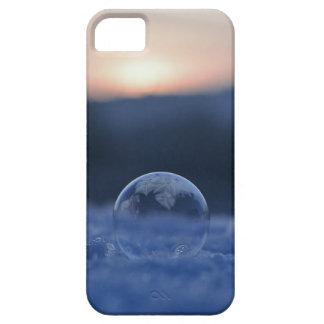 Frozen Bubble 2 Mobile Phone Case