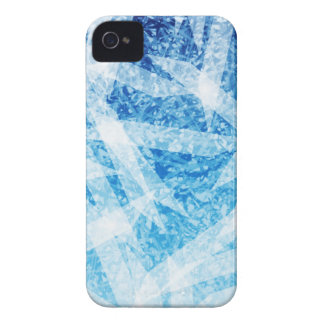 Frozen Collection Case-Mate iPhone 4 Case
