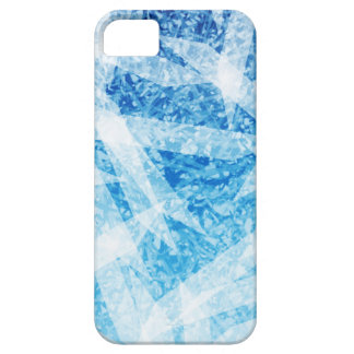 Frozen Collection iPhone 5 Cover