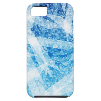 Frozen Collection iPhone 5 Covers