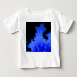 Frozen Flake Baby T-Shirt