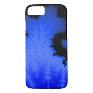 Frozen Leaf iPhone 8/7 Case