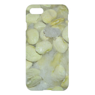 Frozen Lima Beans Phone Case