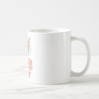 Frozen Yogurt Day - Appreciation Day Coffee Mug