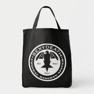 FRS bag