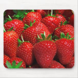 Fruit and Food Mousepad 3