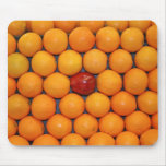 Fruit and Food Mousepad 7