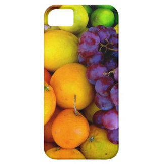 Fruit Barely There iPhone 5 Case