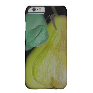 Fruit Barely There iPhone 6 Case