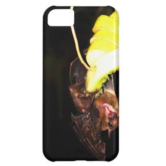 Fruit Bat 3 Case For iPhone 5C