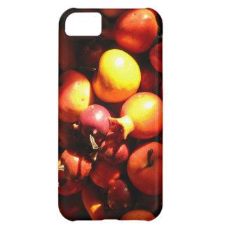 Fruit Bites iPhone 5C Case
