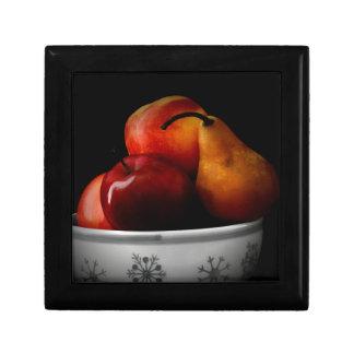 /Fruit Bowl Gift Box