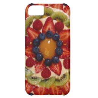 Fruit Cake iPhone 5C Case