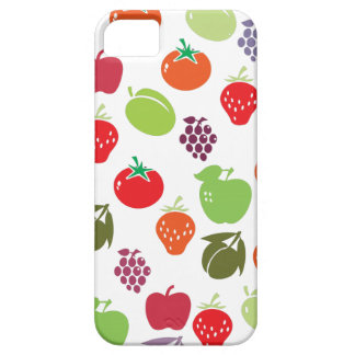 Fruit iPhone 5 Cover