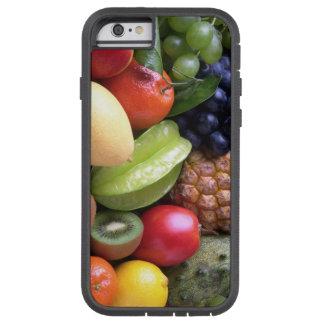 Fruit Tough Xtreme iPhone 6 Case