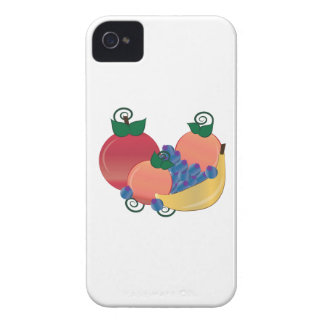 Fruit iPhone 4 Case-Mate Cases