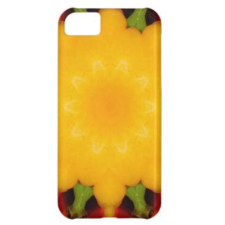 Fruit Case For iPhone 5C