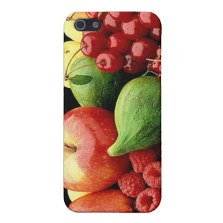 fruit case for the iPhone 5