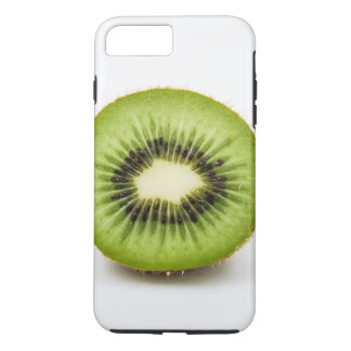 Fruit Defender iPhone 7 Case