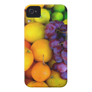 Fruit iPhone 4 Case-Mate Case
