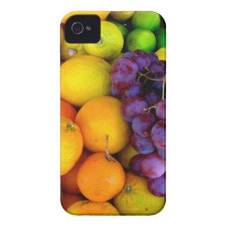 Fruit iPhone 4 Case-Mate Case