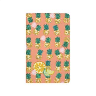 Fruit n' Think n' Stuff Journal